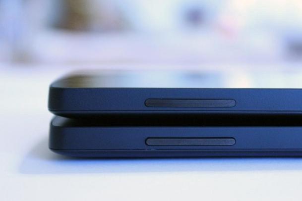 Nexus 5 Fixes 2