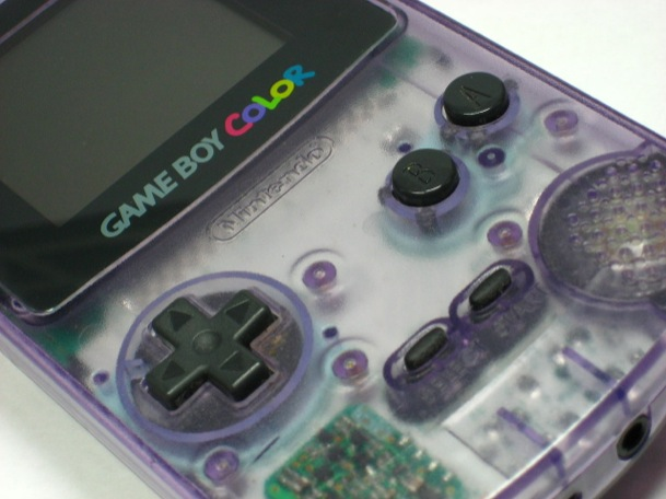 Nintendo_gameboy_colour- wikipedia