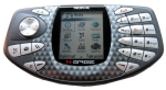 %name One last look at the fantastic history of Nokia cell phones by Authcom, Nova Scotia\s Internet and Computing Solutions Provider in Kentville, Annapolis Valley