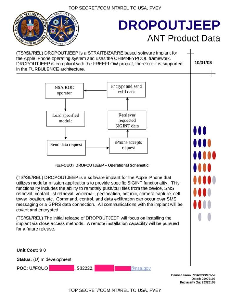 nsa-iphone-hack-2008-document-1