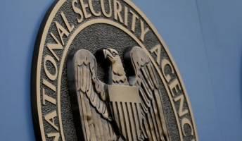 NSA SIM Card Hacking