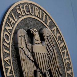 NSA iPhone Hack
