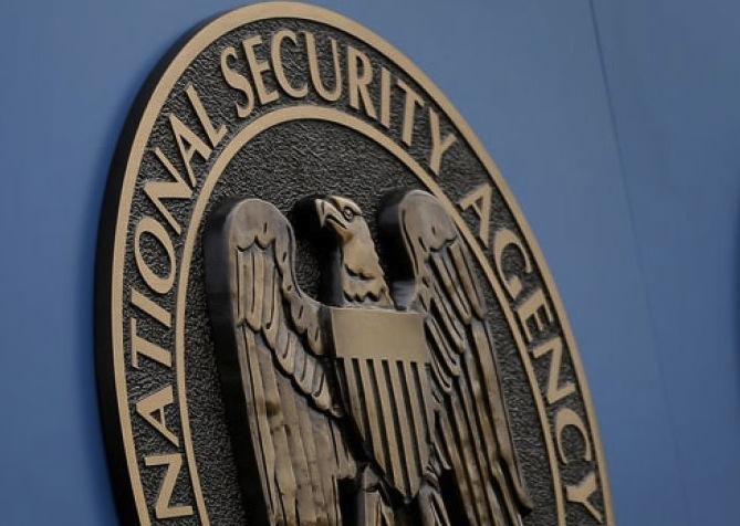 NSA Snowden Leaks