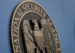 %name NSA chief says terrorists are changing their behavior thanks to Snowden leaks by Authcom, Nova Scotia\s Internet and Computing Solutions Provider in Kentville, Annapolis Valley