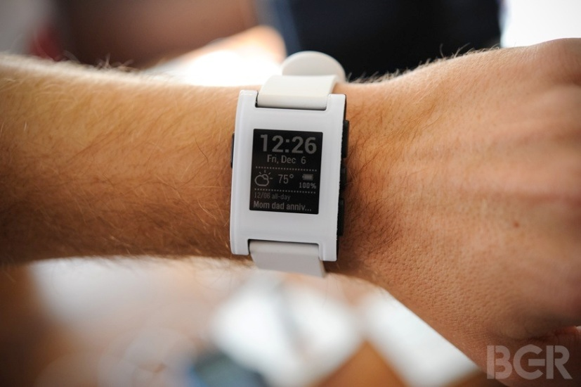 pebble_smartwatch_photos_6807_870px