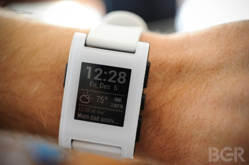 pebble_smartwatch_photos_6815_870px