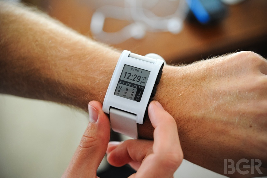 pebble_smartwatch_photos_6819_870px