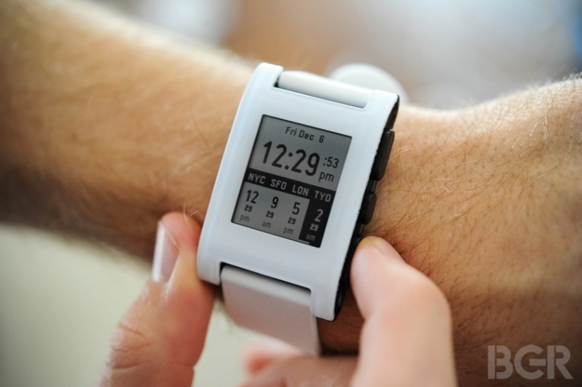 pebble_smartwatch_photos_6821_870px