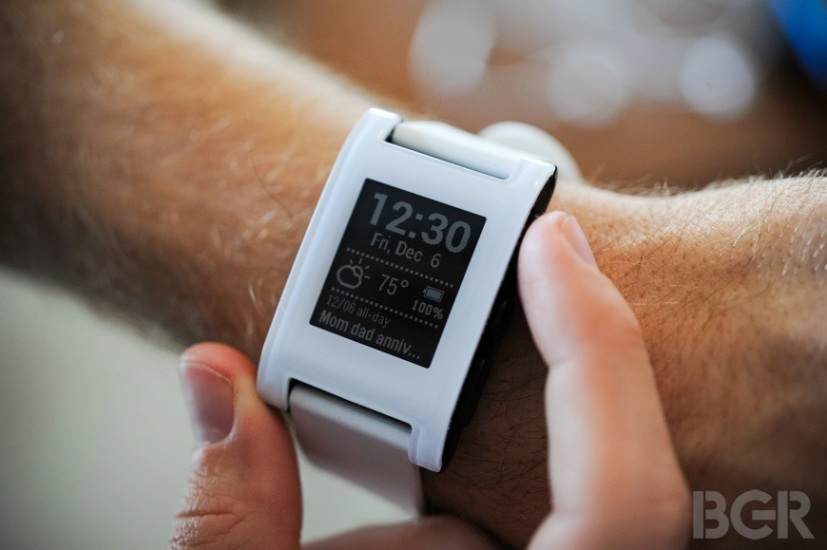 pebble_smartwatch_photos_6822_870px