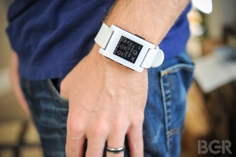 pebble_smartwatch_photos_6833_870px