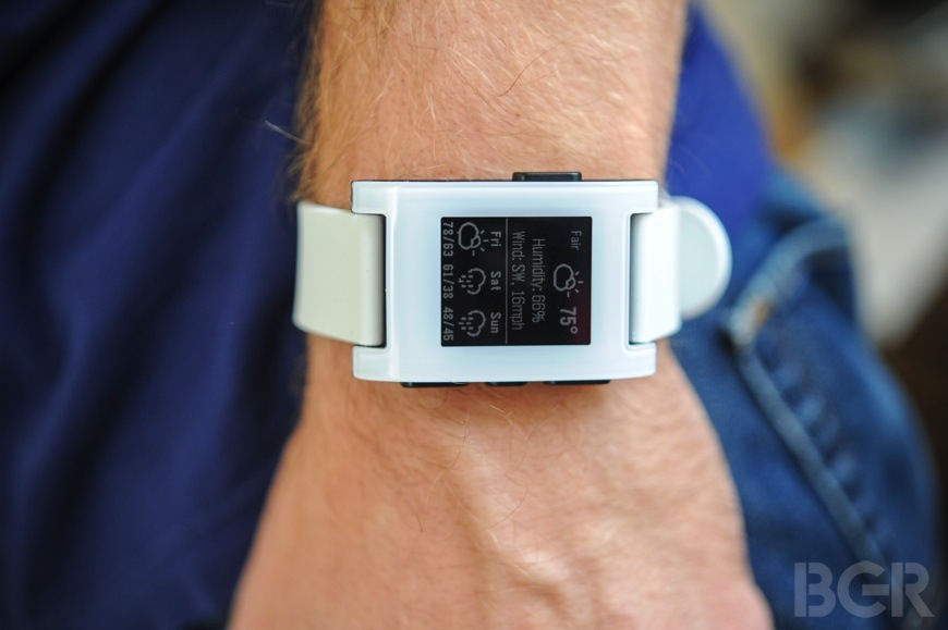 pebble_smartwatch_photos_6835_870px