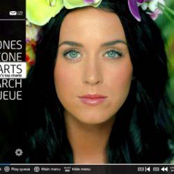 PS4 Free VidZone Music Video Streaming App