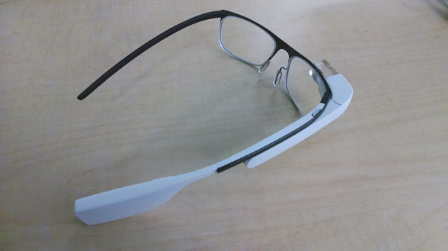 prescription-google-glass-2
