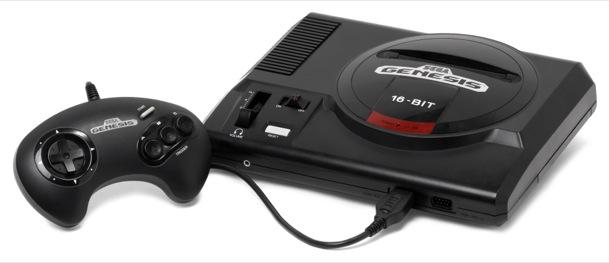Sega-Genesis-Mod1-Set - wikipedia