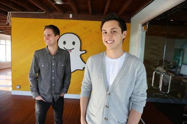 Snapchat Security Verify Account Hack
