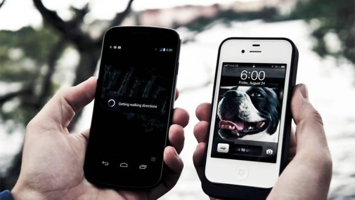 Apple Samsung Patent Lawsuit Mediation