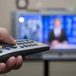 Cable Subscriber Totals Q1 2014