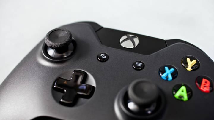 Xbox One December Sales 2013