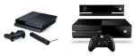 %name You might soon be able to test out hot new Xbox One and PS4 games before they release by Authcom, Nova Scotia\s Internet and Computing Solutions Provider in Kentville, Annapolis Valley