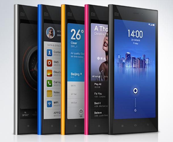 Best Smartphone iPhone