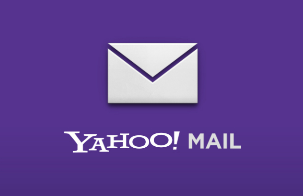 Yahoo Mail Access Restored