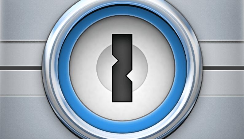 Free 1Password for iOS 8