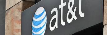 AT&T Unlimited Data Plans TV Bundle