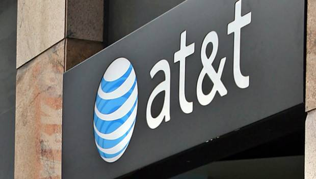 AT&T CEO Stephenson DirecTV Merger