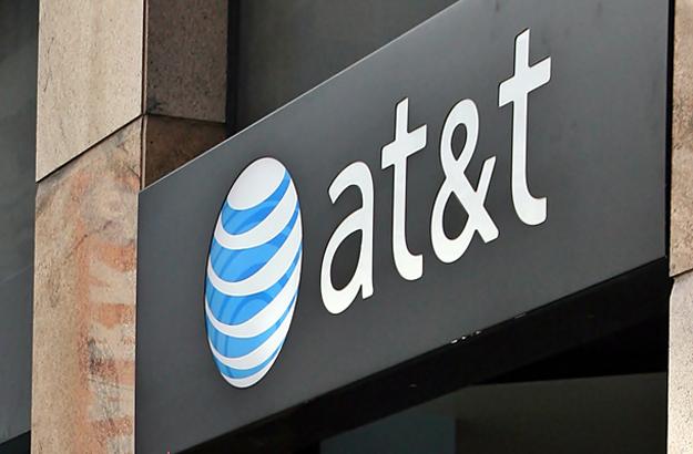 AT&T Unlimited Data Plans TV Bundle