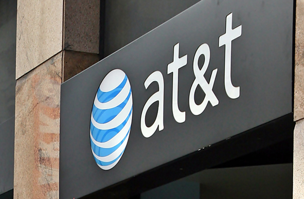 AT&T CEO Stephenson DirecTV Merger