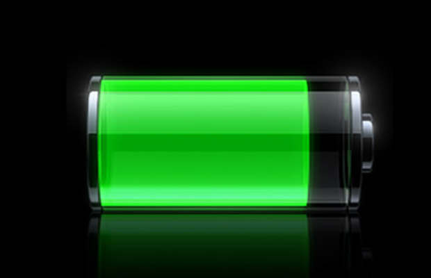 Smartphone Battery Power Myths Explained