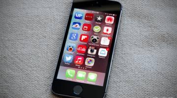 iPhone 6c 7c Release Date