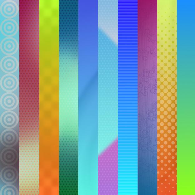 bgr-wallpapers