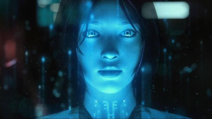 Windows Phone Cortana Details Leak