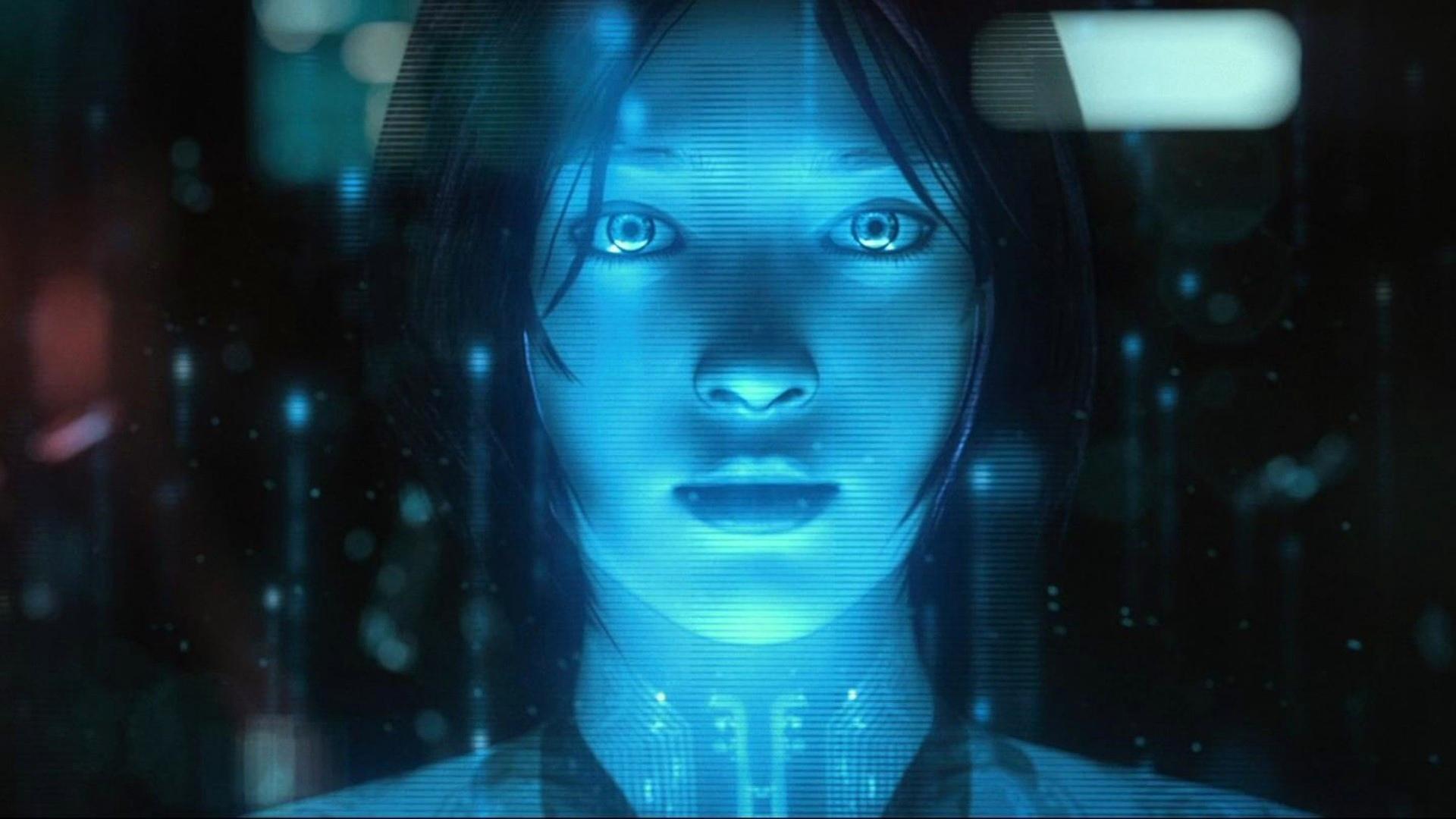 Microsoft Cortana Release Date April 2014