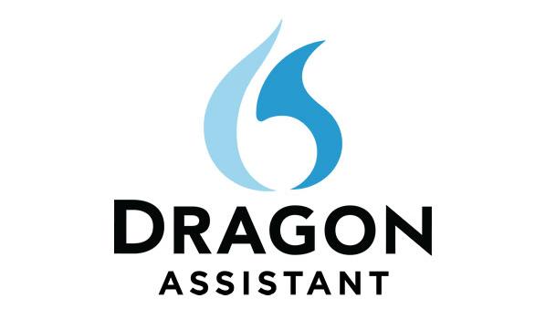 Dragon Assistant Always On Listening PCs