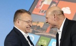%name Here's what Elop told the 12,500 Nokia employees who just got axed by Authcom, Nova Scotia\s Internet and Computing Solutions Provider in Kentville, Annapolis Valley