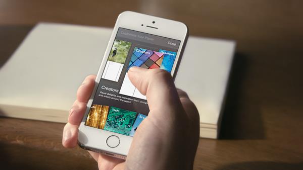 facebook-paper-app-2