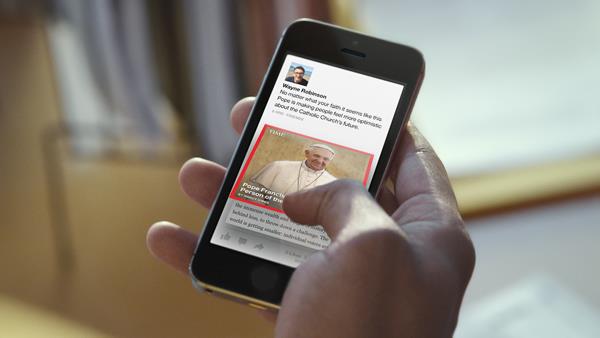 facebook-paper-app-3