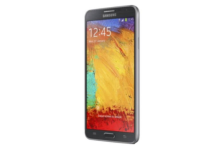 Galaxy Note 3 Neo Specs, Release Date
