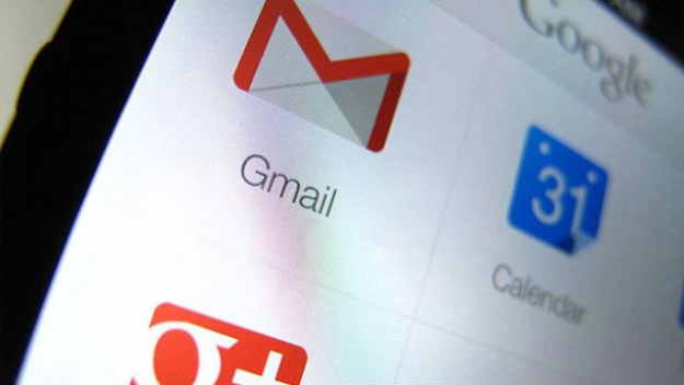 Gmail Help Tips Tricks