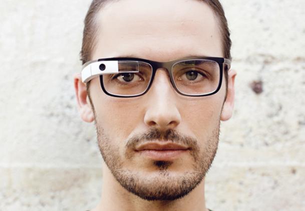google-glass-prescription-frames-bold