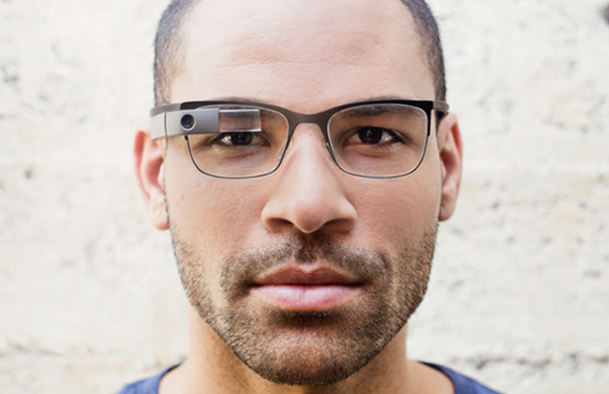 google-glass-prescription-frames-split