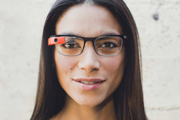 google-glass-prescription-frames-thin