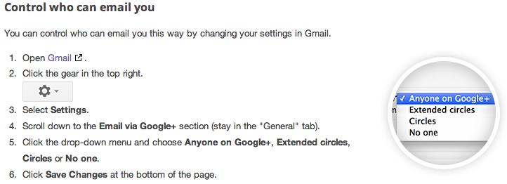 google-gmail-google-plus-connection-3