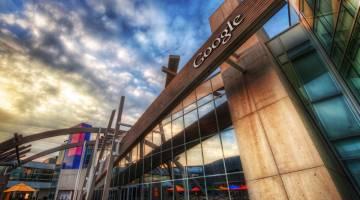 Google Project Fi Announcement Details