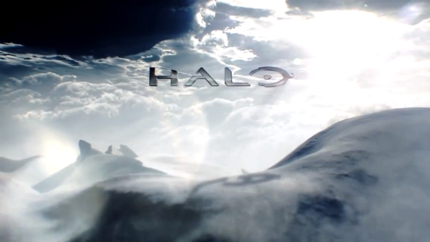 E3 2014 Games Rumored
