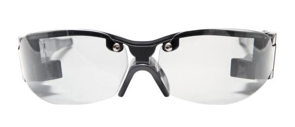 innovega-eyewear