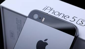 iPhone 5 and iPhone 5c Deals