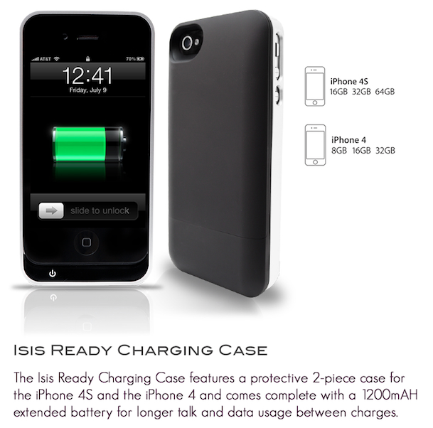 isis-ready-charging-case